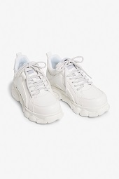 Buffalo London platform sneakers_18