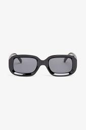 Chunky shades_12