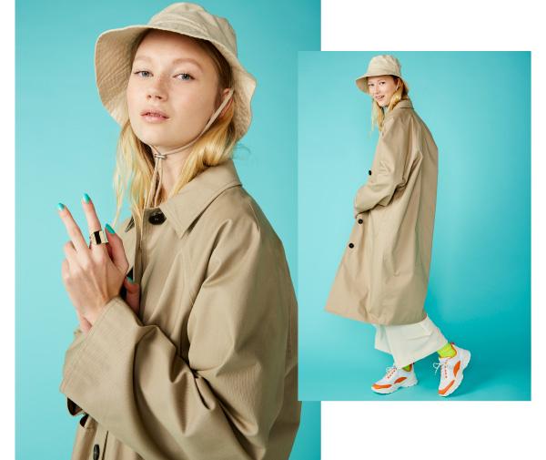 Trench coat_2