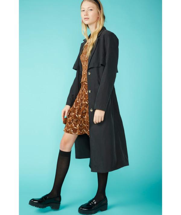 Trench coat_6