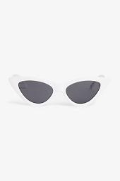 Cat eye sunglasses_2