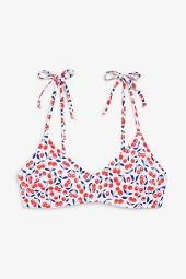 Padded bikini top_4