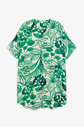 Oversized-shirt-dress-green_1