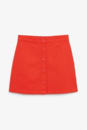 A-line-cotton-mini-skirt_20