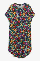 Oversized-t-shirt-dress_13