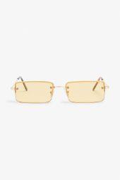 Sunglasses-yellow-tint_14