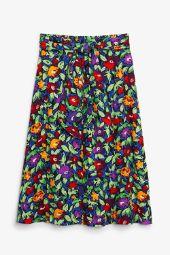 Tie-waist-midi-skirt-wild-floral_18