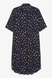 Button-up-shirt-dress_7