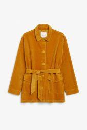 Belted-corduroy-jacket-rusty-orange_19