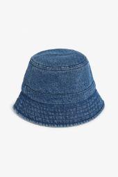 Bucket hat blue_3