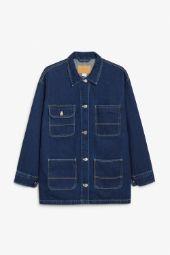 Denim utility jacket_1
