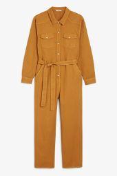 denim-boiler-suit-yellow_18