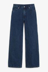Yoko-dark-blue-jeans-blue_20