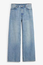 Yoko mid blue jeans mid blue_8