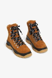 Lace-up hiking boots_15
