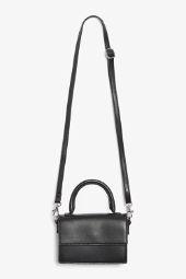 Mini hand bag_11