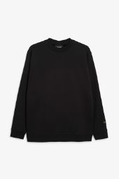 Oversized sweater_8