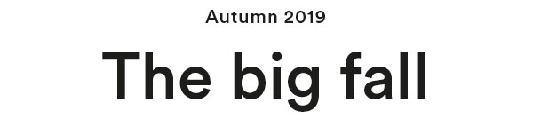 The_big_fall_text