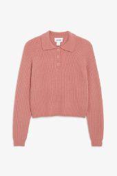 Soft knit top_12