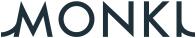 Monki Logo