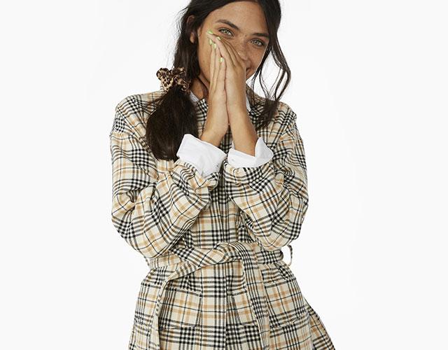 Monki - We do fashion like a boss - Online shop e1cb819e45dbf