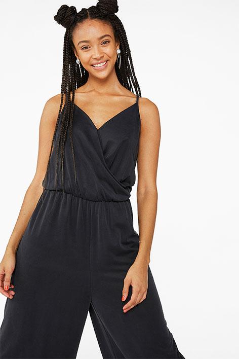 80617eaf8de Monki - We do fashion like a boss - Online shop