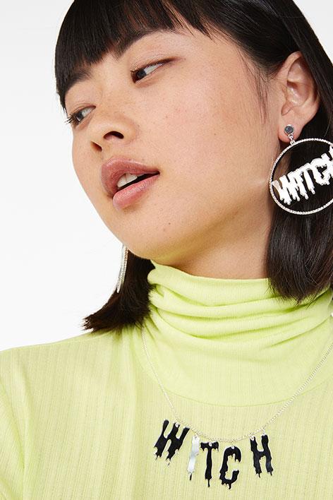 disponibilità nel Regno Unito e1cb8 e0f7a Monki - We do fashion like a boss - Online shop